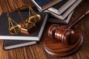 Pomoc prawna – Wielkopolska i Lubuskie